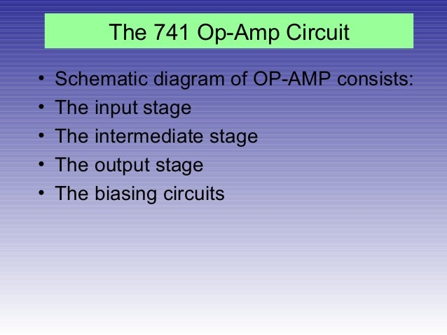 Op Amps And Linear Integrated Circuits By Ramakant A Gayakwad Free Download Pdf. planesde From HARTING stock Algodon Silla