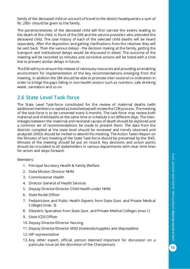 infant mortality summary Summary thesummitreflects  • introduceprovidersandcommunitymemberstotheinfantmortalitycollectiveimpactinitiative (institutedbythecan.