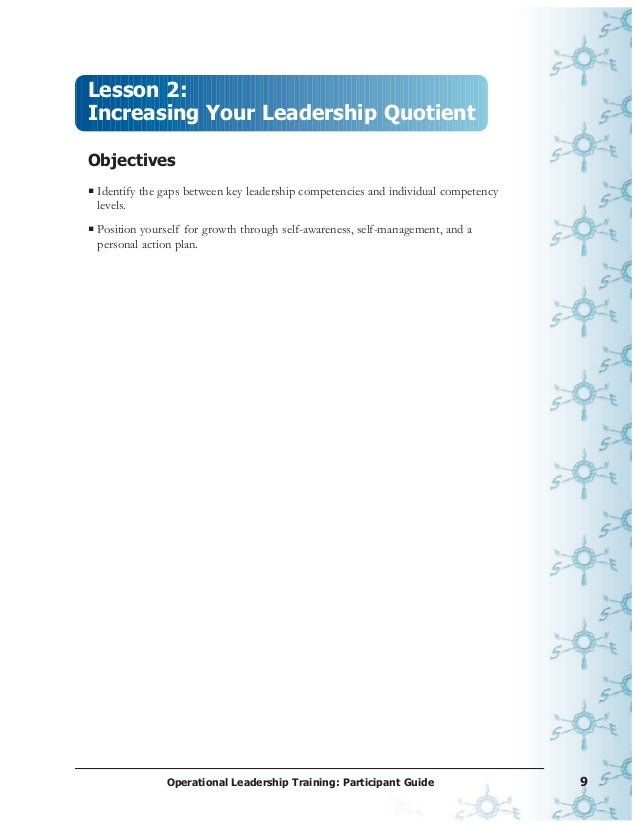 create a personal leadership skills analysis of your leadership style in which you do the following Not for sale or distribution of best practices and understanding of leadership styles, princi-ples, and skills ask you to consider the following.
