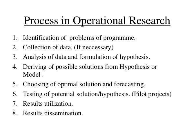 Operational research in public health pdfs