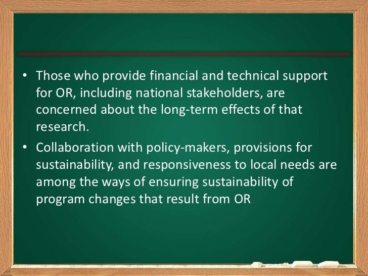 impact of 4ps program among beneficiaries The philippine government implemented the pantawid pamilyang pilipino program (4ps) and patterned it after latin american conditional cash transfer (cct) programs, with the goals of poverty reduction and social development.