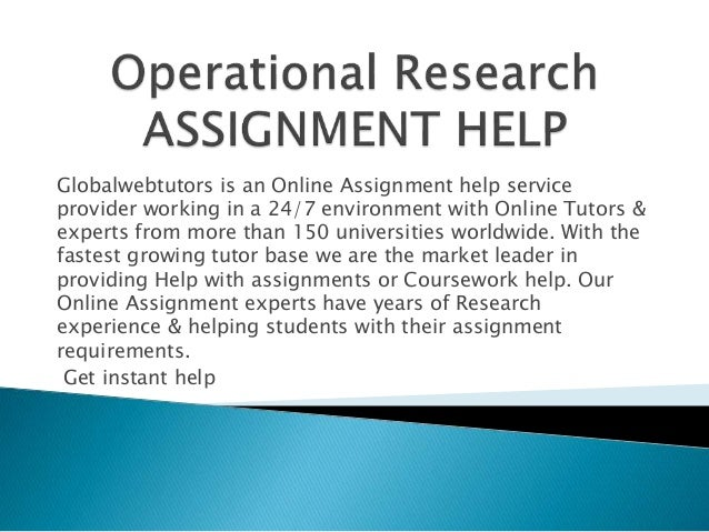 Research proposal writers with advanced degrees