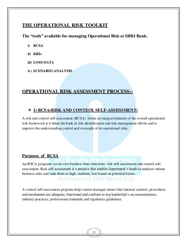 risk assessment standards toolkit Hydrogen risk assessment model (hyram) admin 2018-01-26t20:12:42+00:00 the hyram toolkit is the first-ever software toolkit that integrates deterministic and probabilistic models for quantifying accident scenarios, predicting physical effects, and characterizing hydrogen hazards' impact on people and structures.