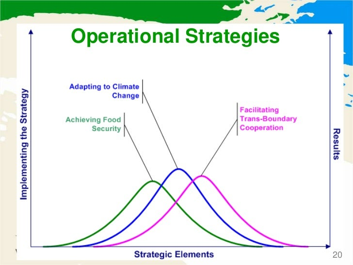 an introduction to the global strategy managing for the 21st century