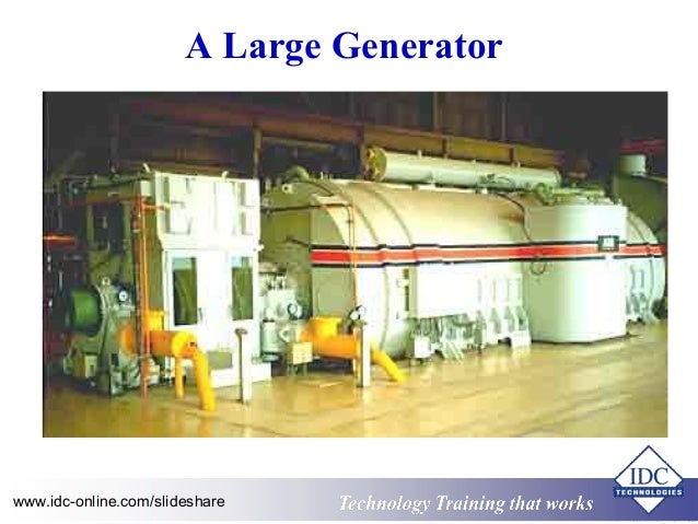 power plant operation and maintenance pdf