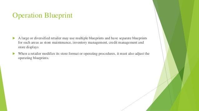 Operation blueprint 4 operation blueprint malvernweather Image collections