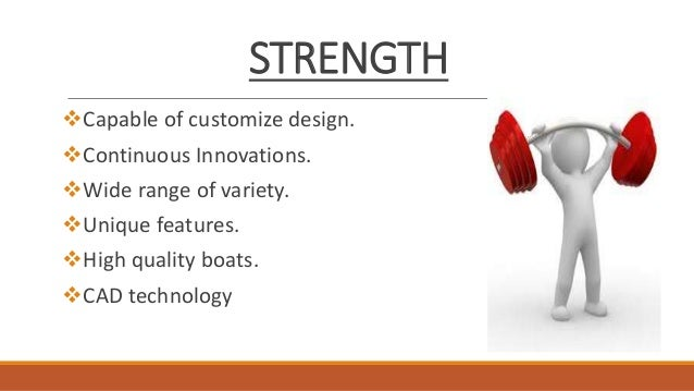 regal marine case study Cd-rom video case 2 product design at regal marine with hundreds of competitors in the boat business, regal marine must work to differentiate itself from the flock.