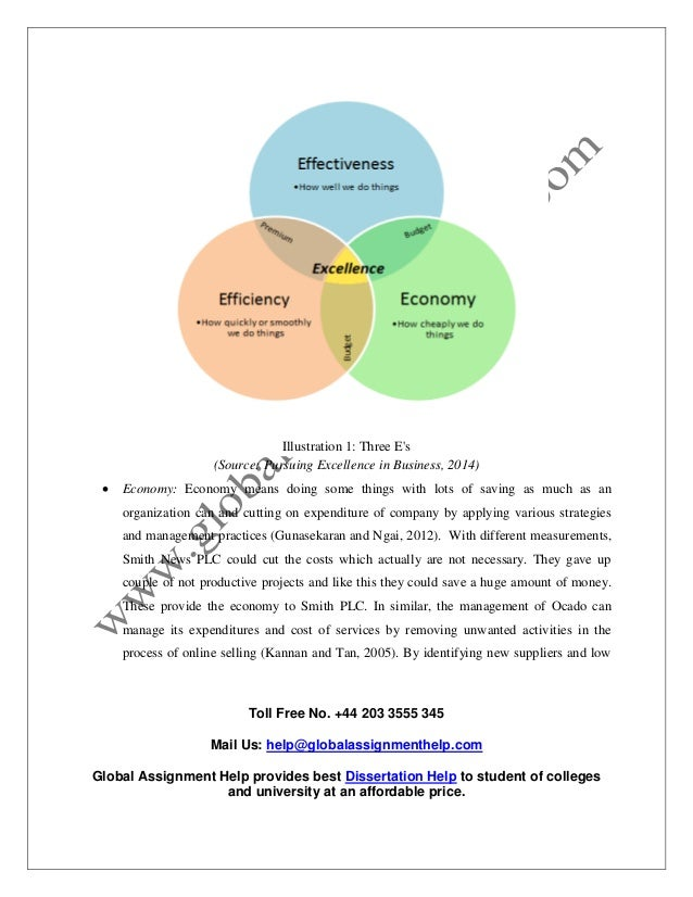 phd dissertations on managing strategic change process Role of leadership in organizational change in managing the change process of organizational change the role of leadership is well investigated.