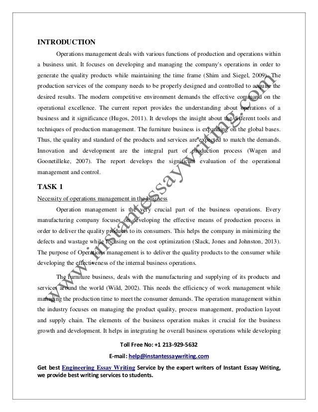 https://image.slidesharecdn.com/operationmanagementinbusiness-170704102427/95/sample-on-operation-management-in-business-by-instant-essay-writing-4-638.jpg?cb\u003d1499163897