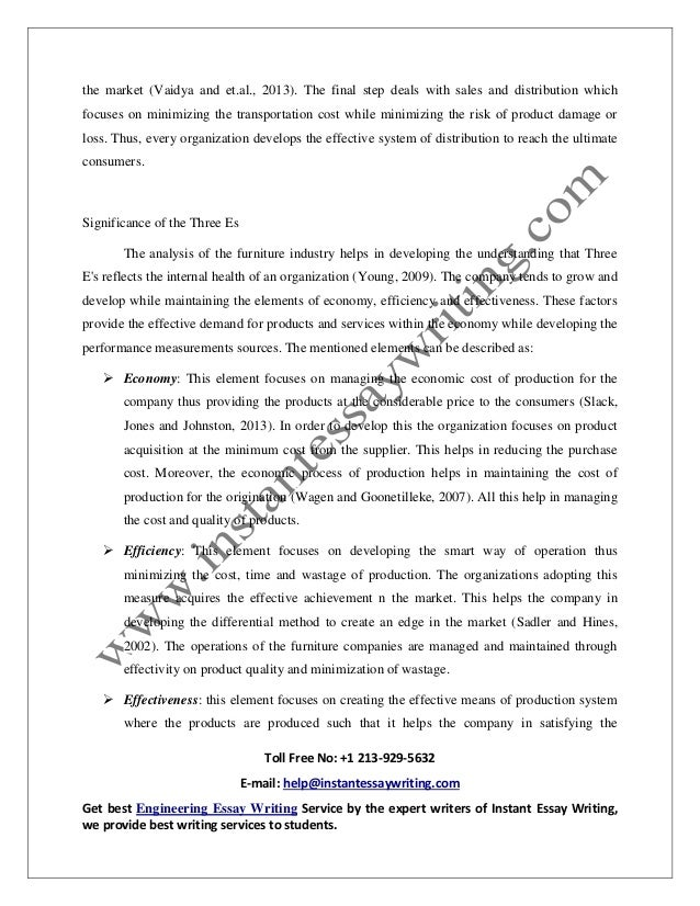 Doctoral dissertation in english literature