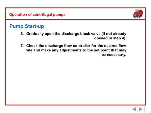PUMP START UP EBOOK DOWNLOAD