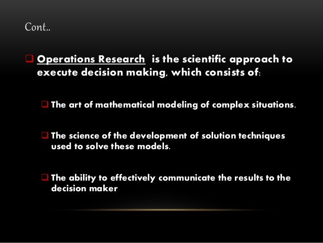 research on bba and its application In the final year you apply your knowledge to a strategic management simulation  exercise where your team is in charge of an airline company, providing you.