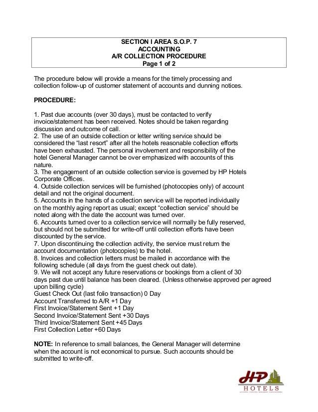 operations manual rh slideshare net gm accounting manual capital account gm accounting manual online