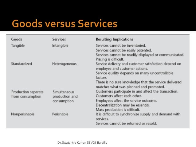 service tend to be harder for customer to evaluate than goods As leaders of mckinsey's customer experience service line of the customer and most organizations still tend for customers can be hard, but companies can give them experiences that make them want to come.