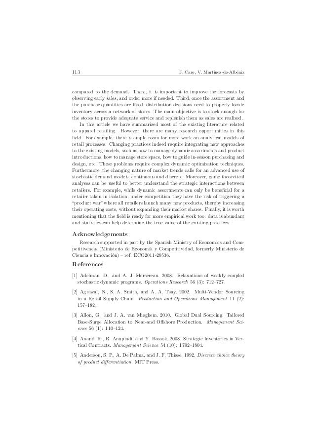 society topics essay business administration