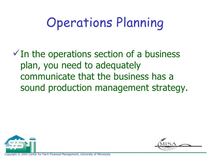 the important factors for a successful operations management strategy for sullair Throughout this assignment i shall explore the importance of toyota's operations management schemes and measure the relative success of the overall strategic managements objectives.