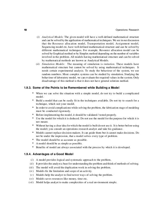 Operations Research Resume  Resume Ideas. Pricing Analyst Resume. Cosmetologist Job Description For Resume. Military Experience On Resume. Medical Assistant Job Description For Resume. Resume Cover Page. Welder Resume. What Is In A Resume. Best Resume Making Website