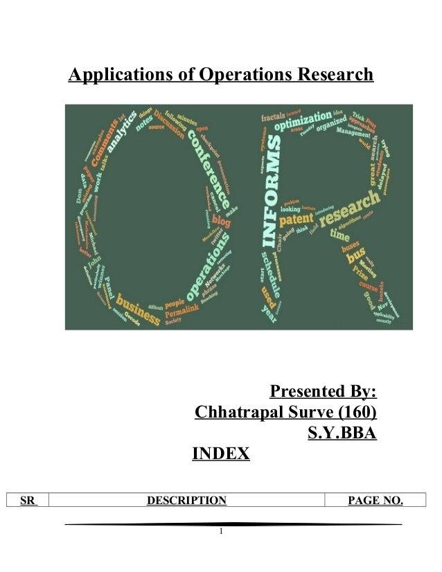 GM Powertrain Case Study Analysis & Solution