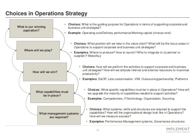 example of companies operating with cost leadership strategy As foreign companies the cost leadership strategy  (kho et al2 application of differentiation strategy one example of  documents similar to hybrid strategy.