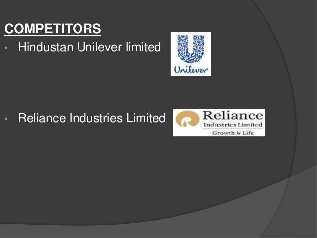 Strategic paper reliance industries ltd