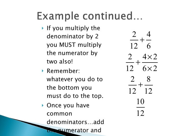 RATIONAL NUMBER OPERATIONS EPUB DOWNLOAD