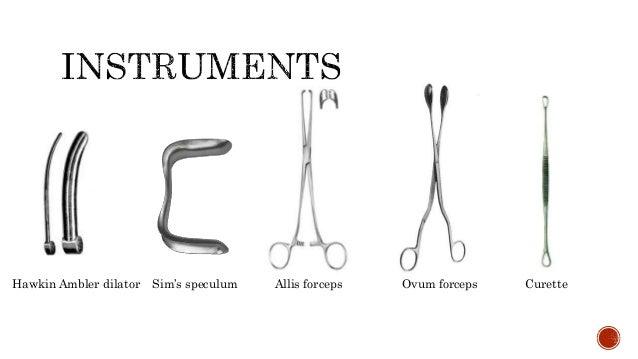 Operative Obstetrics
