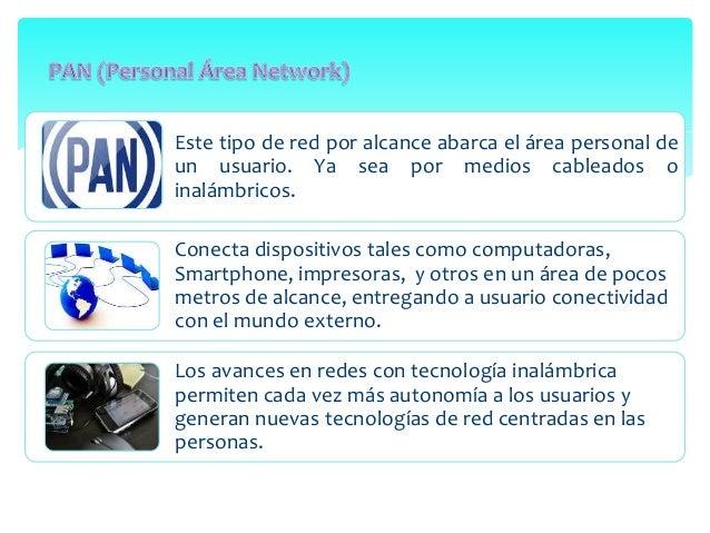 Una red MAN o de área metropolitana, corresponde a una red  de Alta Velocidad, que abarca zonas extensas de cobertura  den...