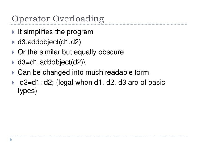 Write simple program to overload new and delete operator in C++
