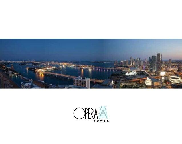 O ritmo de uma cidade que não para. O centro de Miami, à beira da baía já é um destino de classe mundial. E isso é só o co...