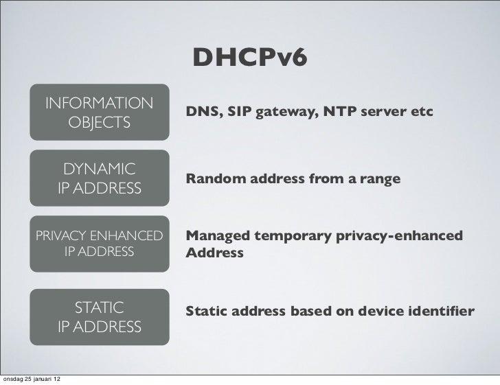 how to change link local ipv6 address windows 7