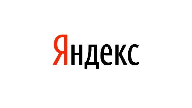 OnePF, или как успеть во все сторы Настя Каримова,  руководитель One Platform Foundation