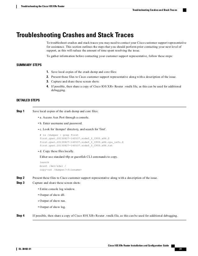 cisco 2821 router configuration guide