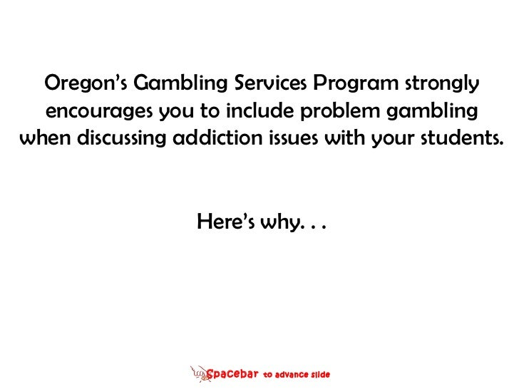 legalized gambling 2 essay Open document below is an essay on legalized gambling from anti essays, your source for research papers, essays, and term paper examples.