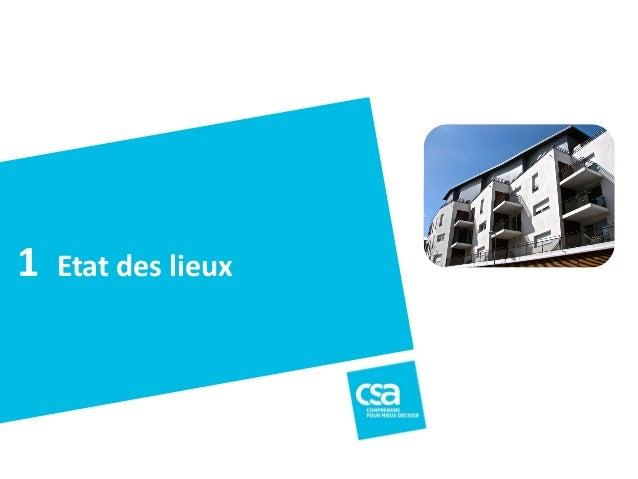 La situation politiqueà Villefranche sur Mer - Novembre2013 7 Etat des lieux1
