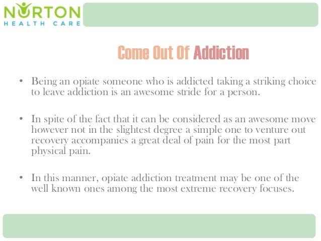 Opiate Detox At Home By Norton Health Care   Norton   MA Slide 2