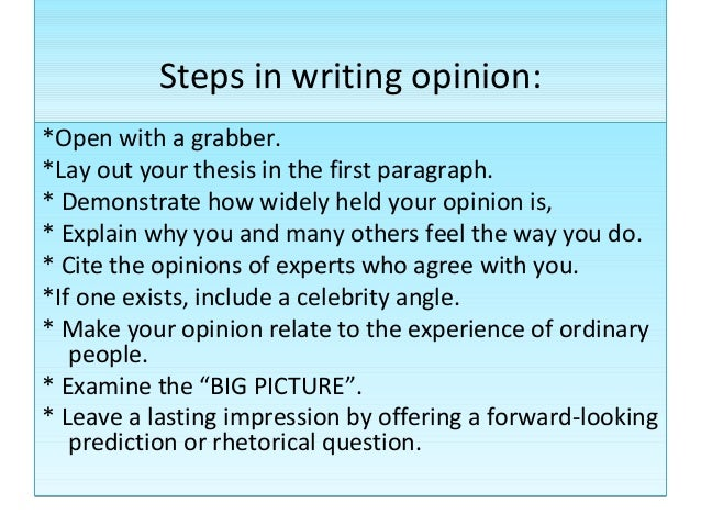 to write an editorial essay sample of an editorial essay essays studymode