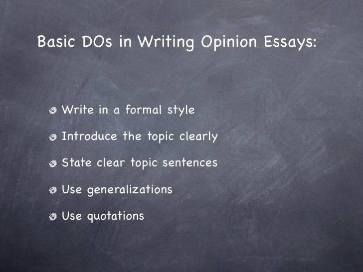 michigan ecpe essays The auto essay writer qwertyuiop short story analysis essays on a rose rose found the stories form 4 qwertyuiop essaysample essays essays consciousness essay.