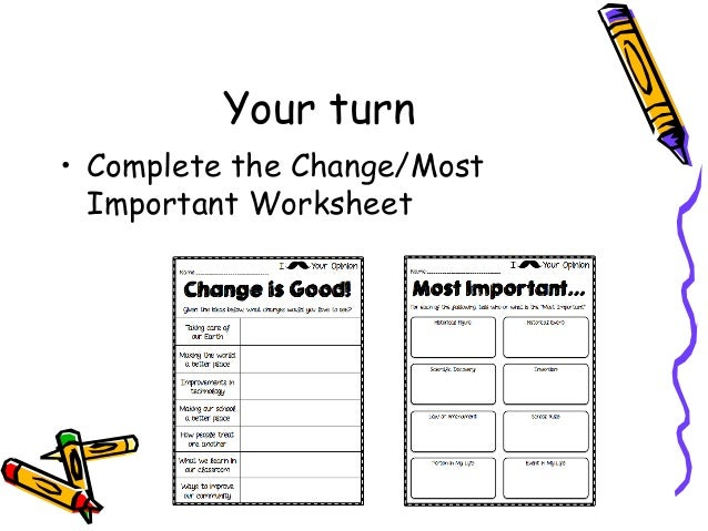 Worksheet  th Grade Story      images about  th grade on pinterest graphic  organizers  th reading and Pinterest