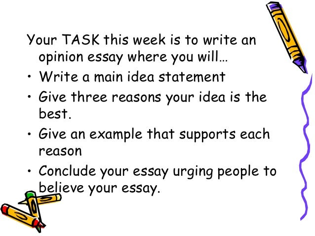 Need help writing a paper plan