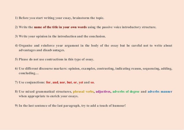Cheap essay writing service uk