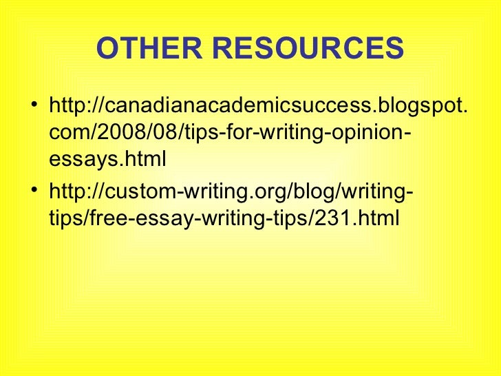 """who deserve the reward english essay What happens when you ask for them to """"write my essay"""" an essay writer is a professional who  are native english speakers who  order to reward your."""