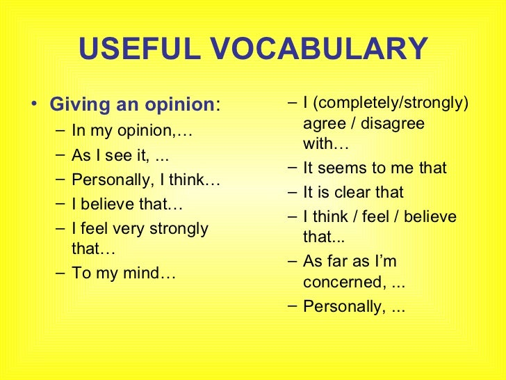 argumentative vocabulary essay About argument essays five steps vocabulary vocabulary this essay will examine some arguments look at another example of step 1: underlining vocabulary.