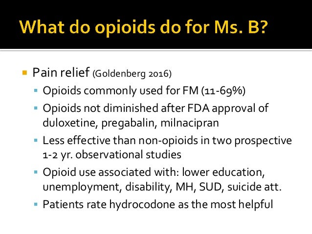  Addiction: DSM-V Opioid Use Disorder  Opioids are often taken in larger amounts or over a longer period of time than in...