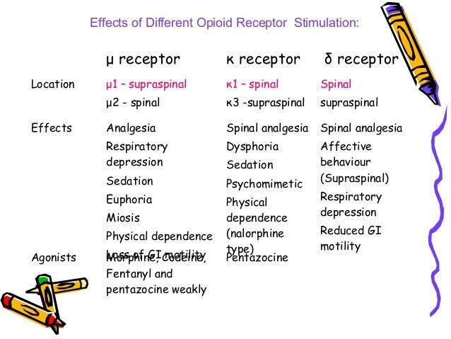 is tramadol an opiate analgesic medication for uti