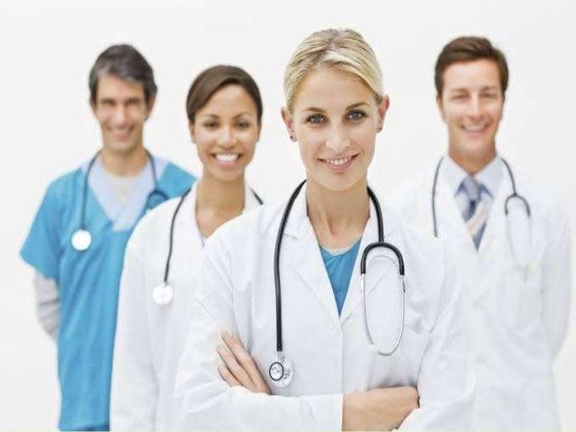Pharmacology of Opioid analgesics- MORPHINE 2020   Slide 3