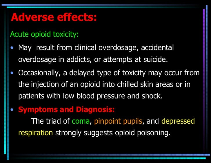 effect of a narcotic antagonist on an addict essay Learn more about the highly effective anti-addiction drug and alcohol addiction  medications enterhealth uses for treatment  summary of vivitrol's benefits   buprenorphine is a partial opioid agonist, meaning its opioid effects partially  mimic.