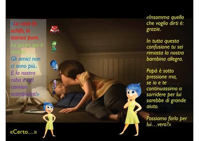 www.igmanagement.it www.paulekmanitalia.it Grazie per l'attenzione
