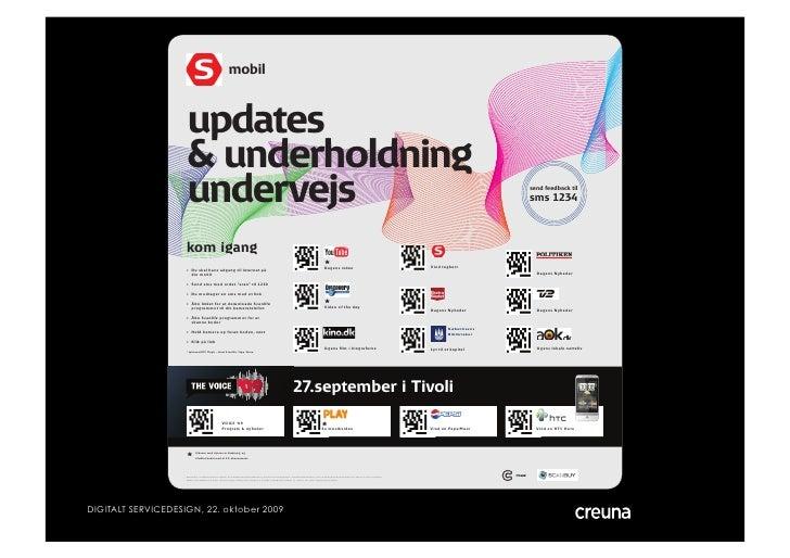 mobil                        updates                     & underholdning                     undervejs                    ...