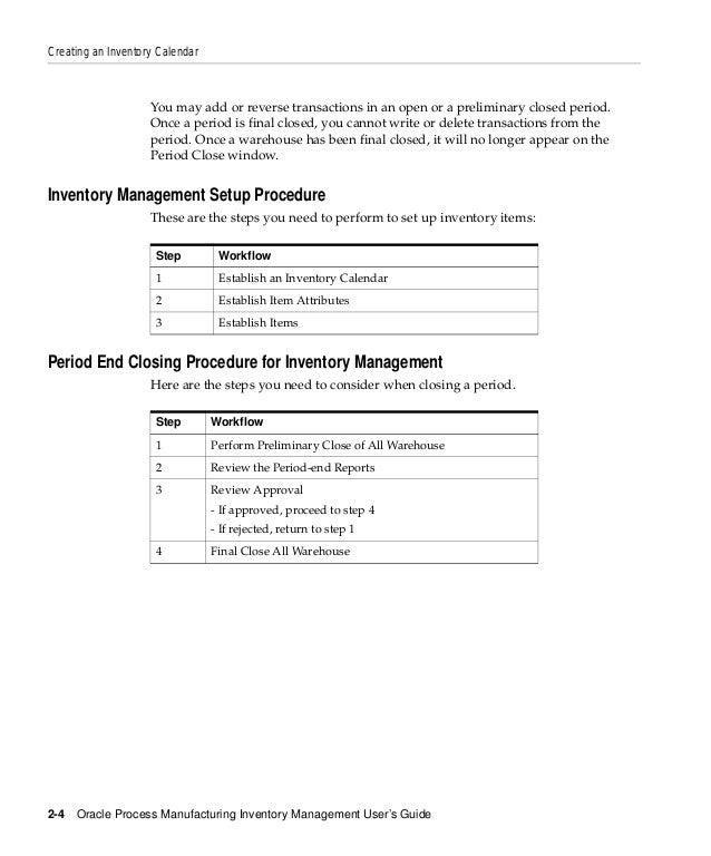Inv Form 41 Fashionellaconstance