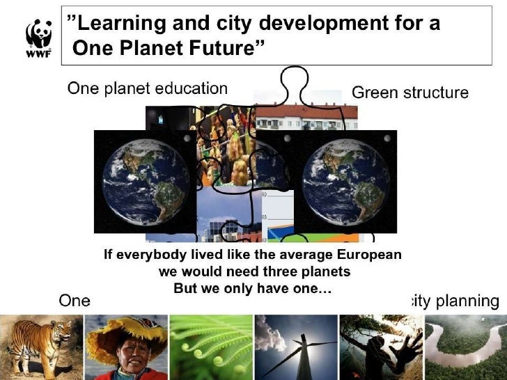 OPM Cities Creative Scenario Workshop Slide 2